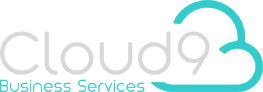 Cloud9 Business Services