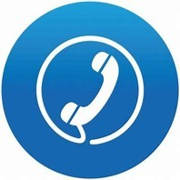 phone system solutions voip soft phones London Hertfordshire