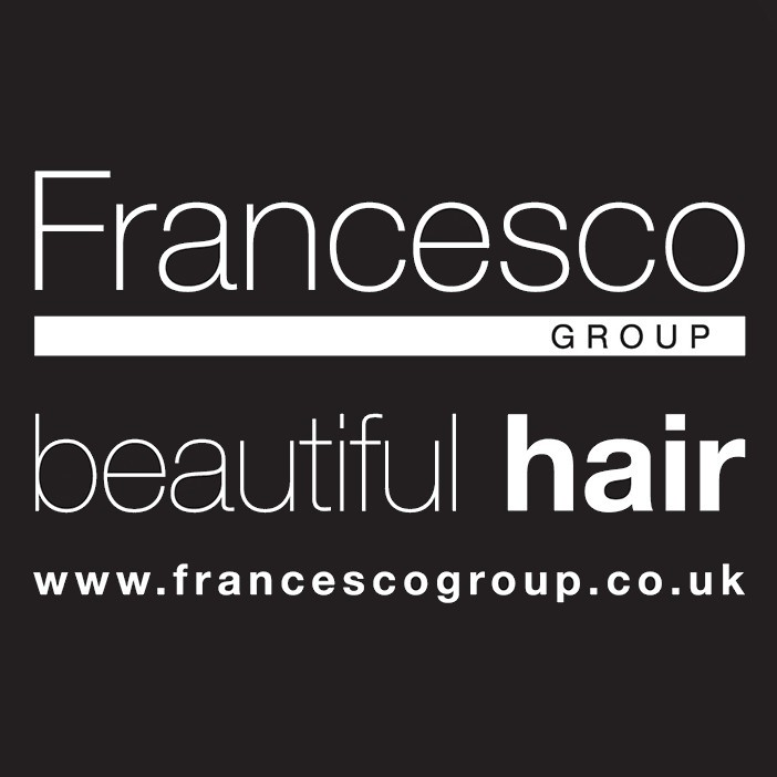 Francesco Group SMS solution